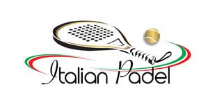 Forgiafer realizza campi da Padel made in Italy